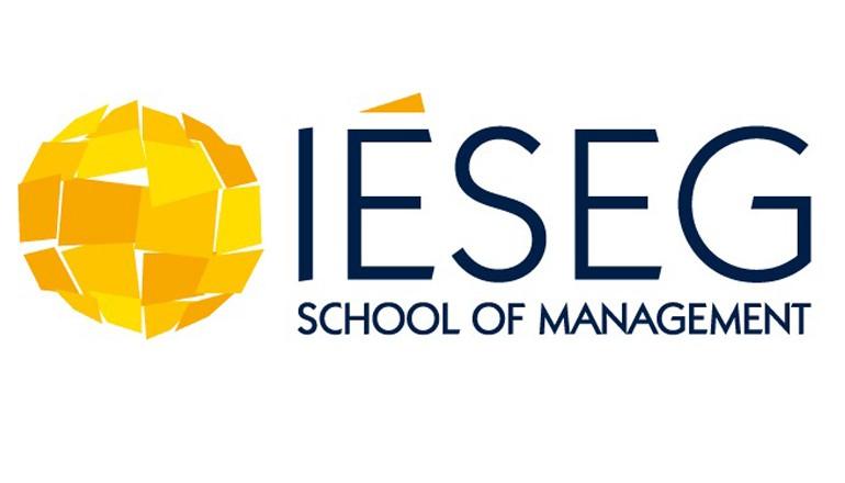 IESEG Ecole de management
