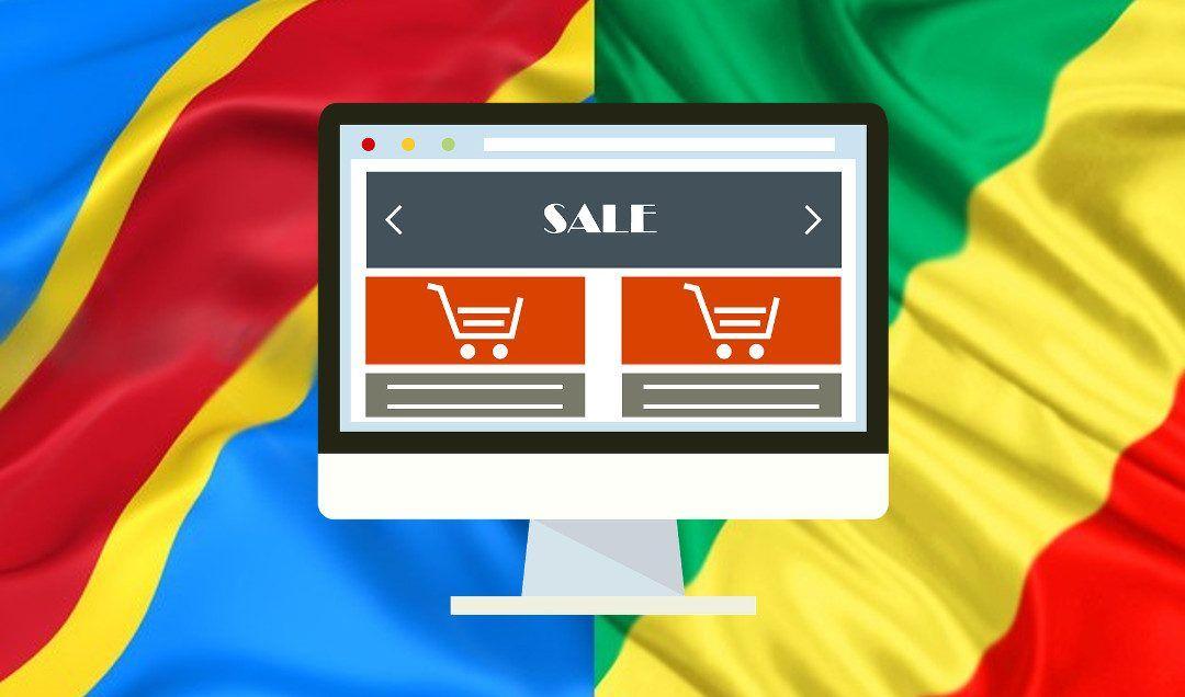 congo-e-commerce